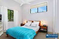 Picture of 13 Marinea Street, Arncliffe