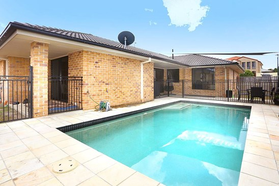 Price by Negotiation $485,000 - $535,000