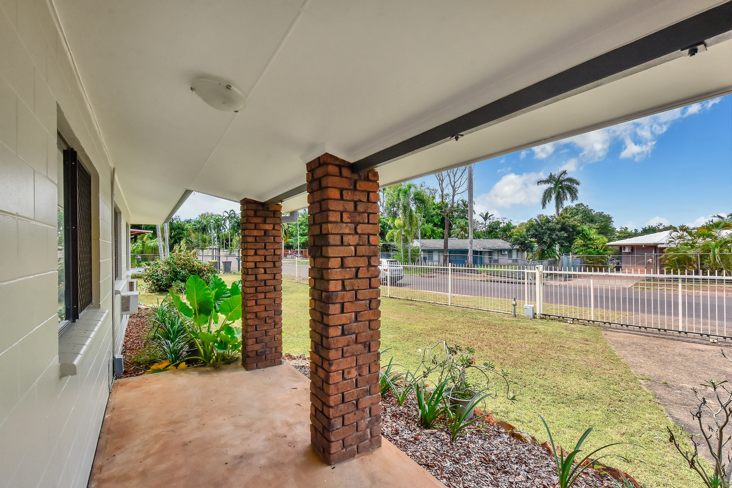 Lot 5381/52 Applegum Drive, Karama