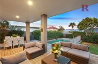 Picture of 336 Willarong Road, Caringbah South