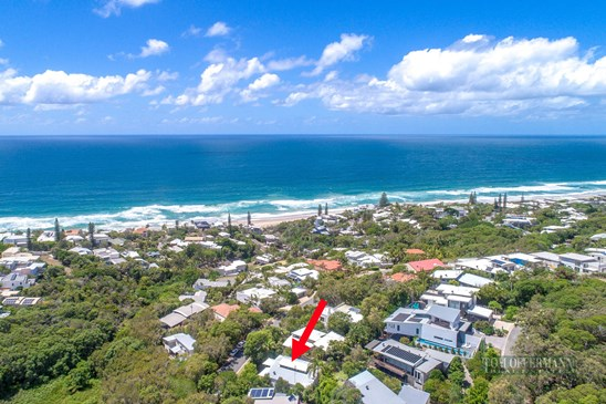 Offers over $1.825m