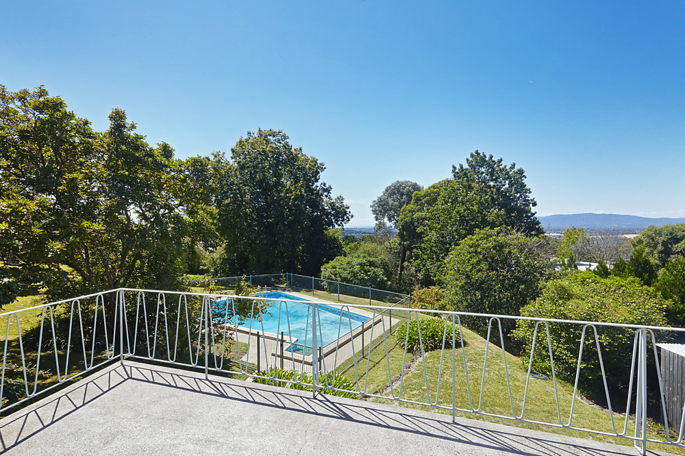 7 Pleasant View Crescent, Wheelers Hill