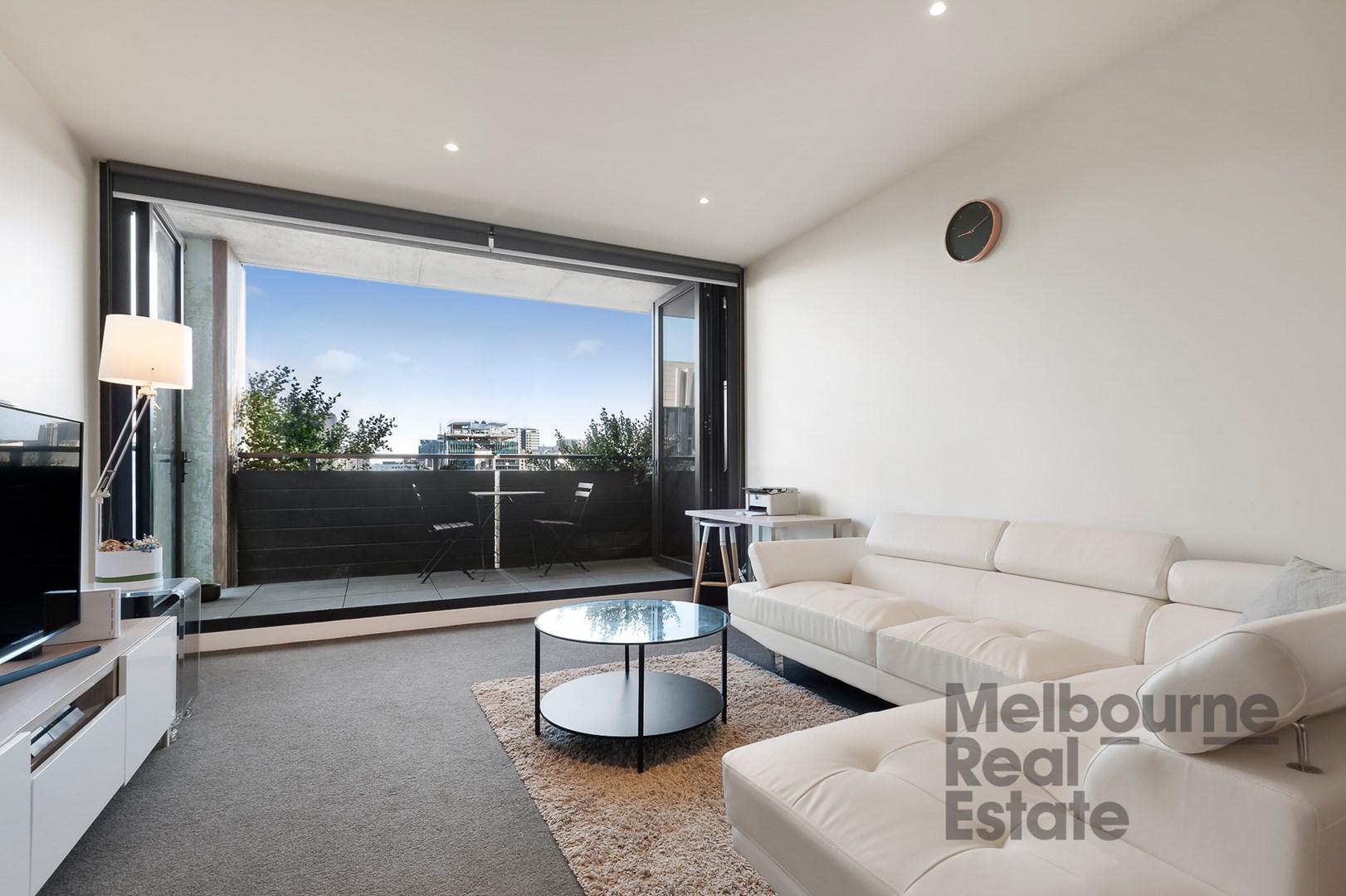 803/151 Franklin Street, Melbourne VIC 3000