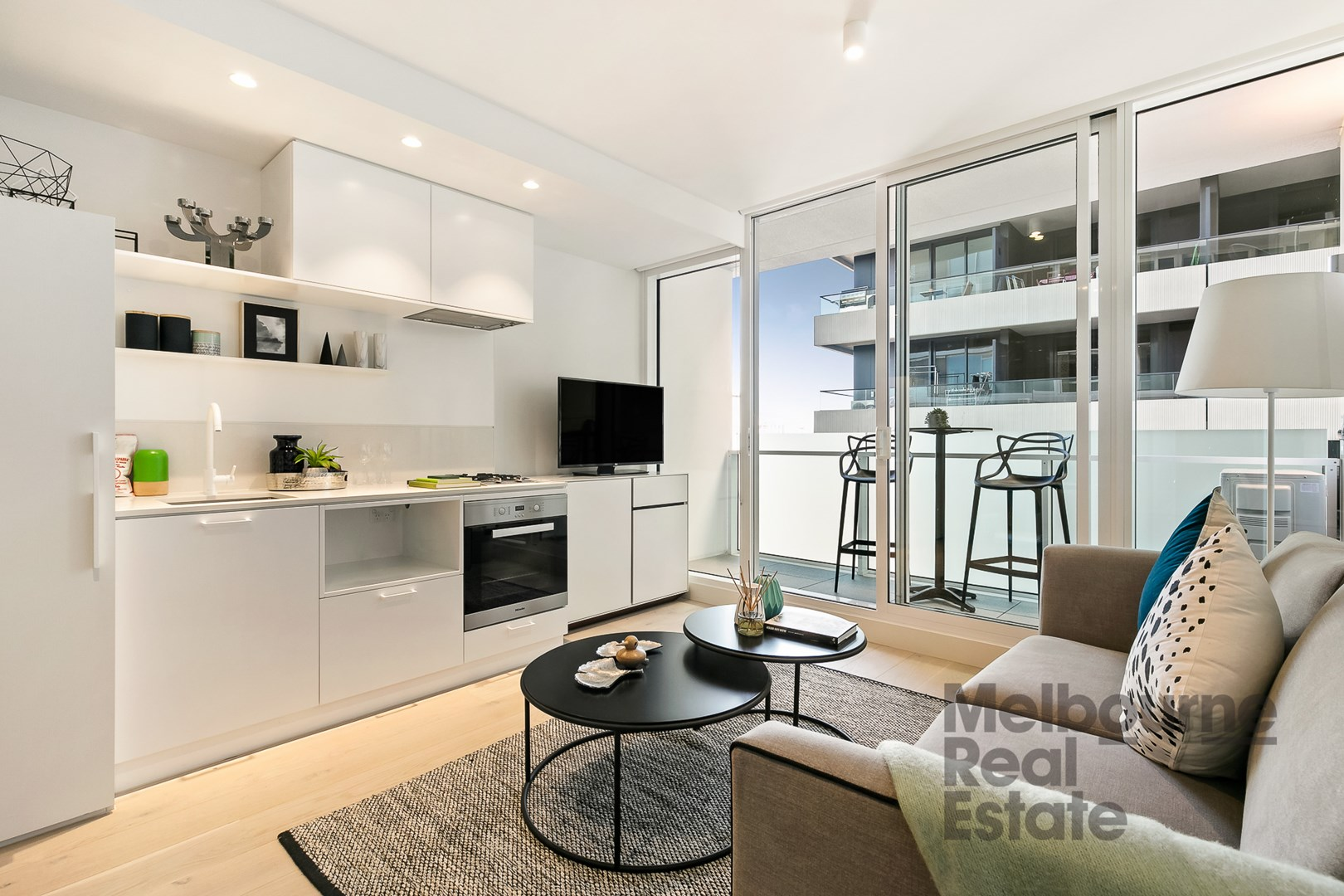 1011/7 Claremont Street, South Yarra VIC 3141