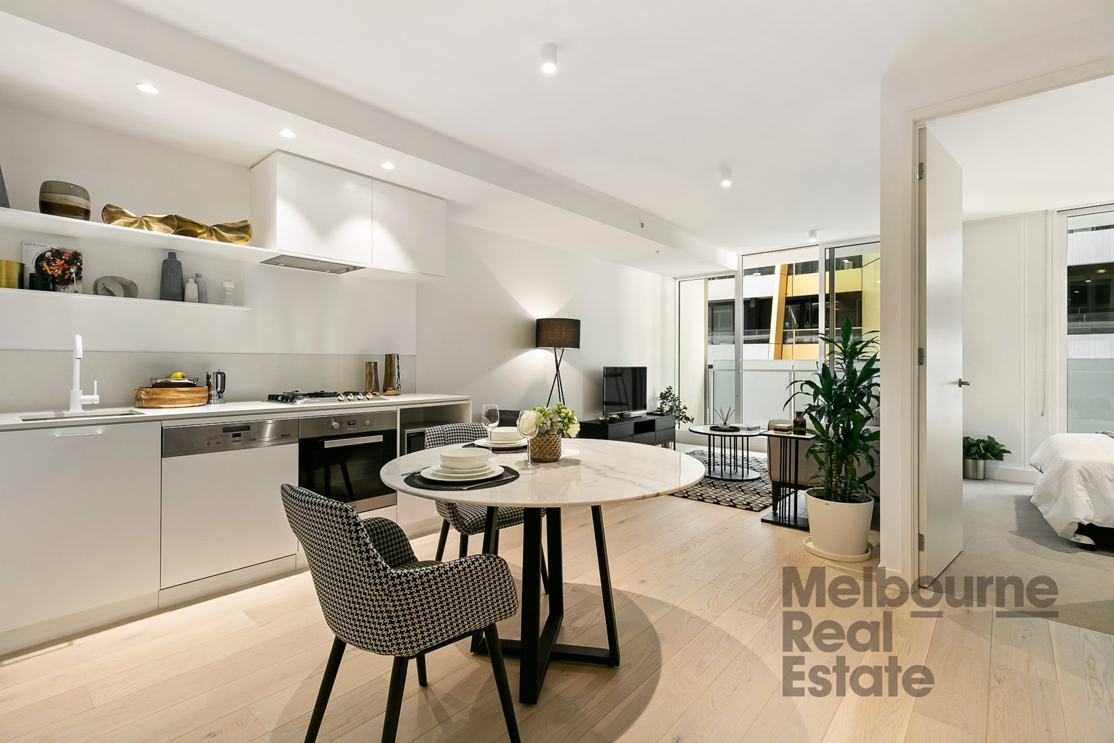 1412/7 Claremont Street, South Yarra VIC 3141