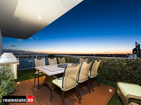 103 580 hay street perth wa 6000 apartment for sale for 123 adelaide terrace perth