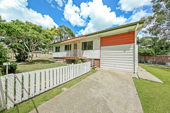 Offers Over $260,000