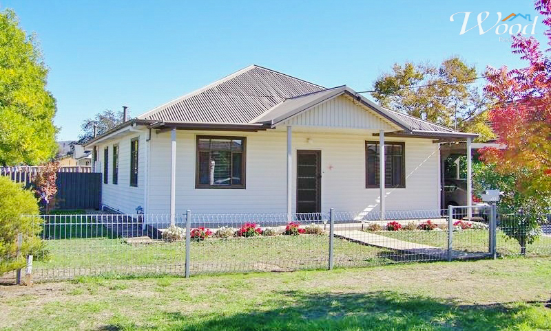 1051 Sylvania Ave, North Albury