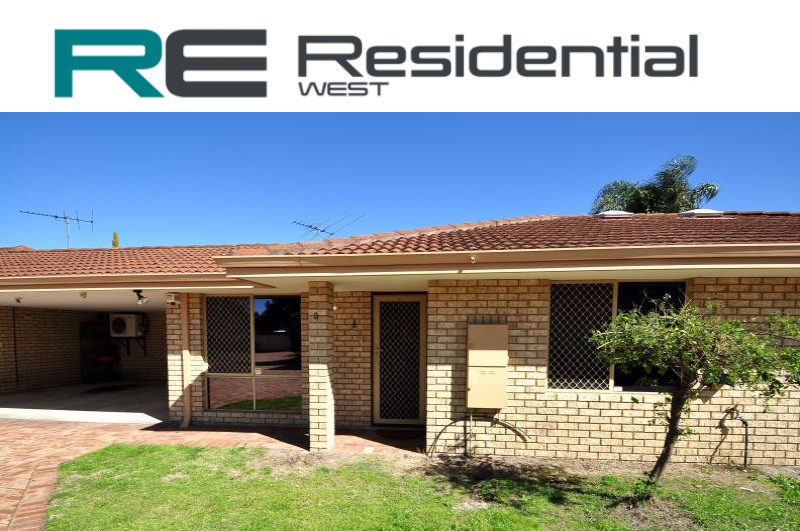 3/25 Aerial Place, Morley