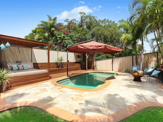 For Sale, price  guide $725,000  - $775,000