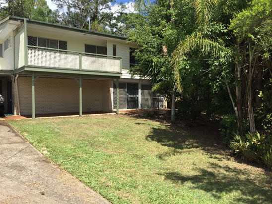 Offers Over $430,000 (under offer)