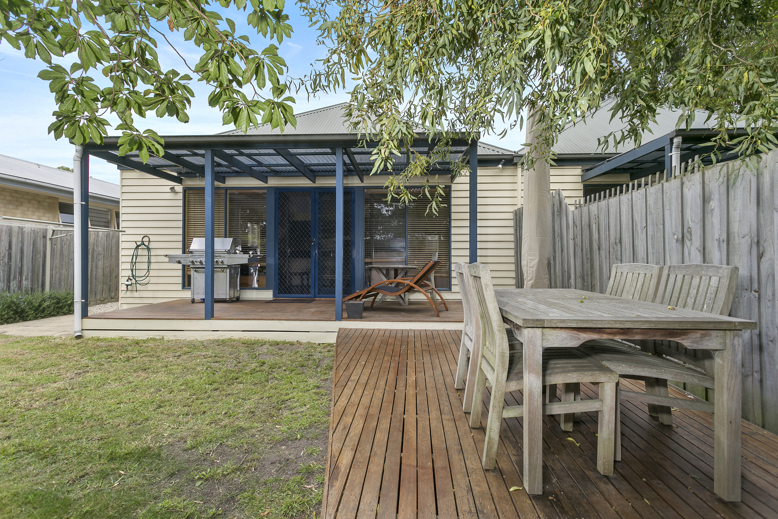1/26 Anderson Street, Point Lonsdale