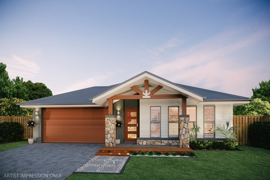 $573,889 First Home Special