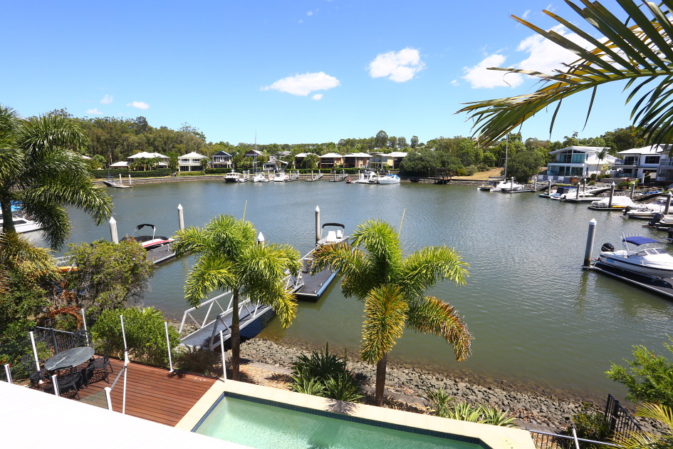 5 Rival Lane, Coomera Waters