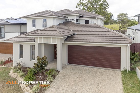 $625,000 Under Contract (under offer)