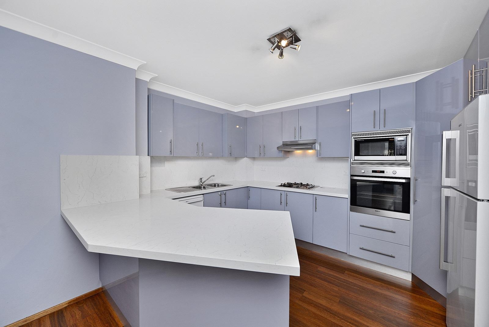 2/1-9 Rickard Road, Bankstown
