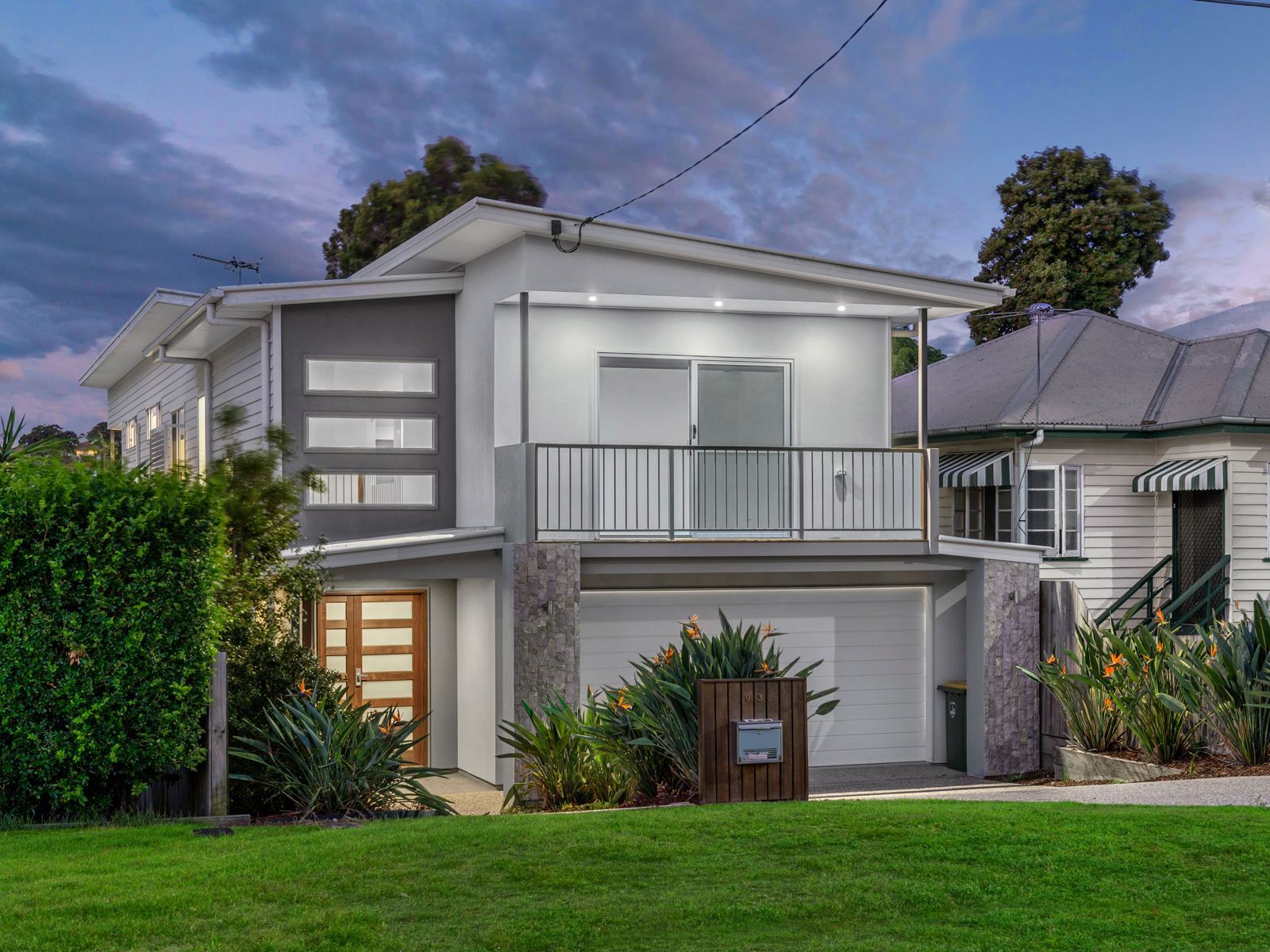 93 White Street, Wavell Heights