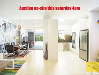 Picture of 3- Illawong Cres, Greenacre