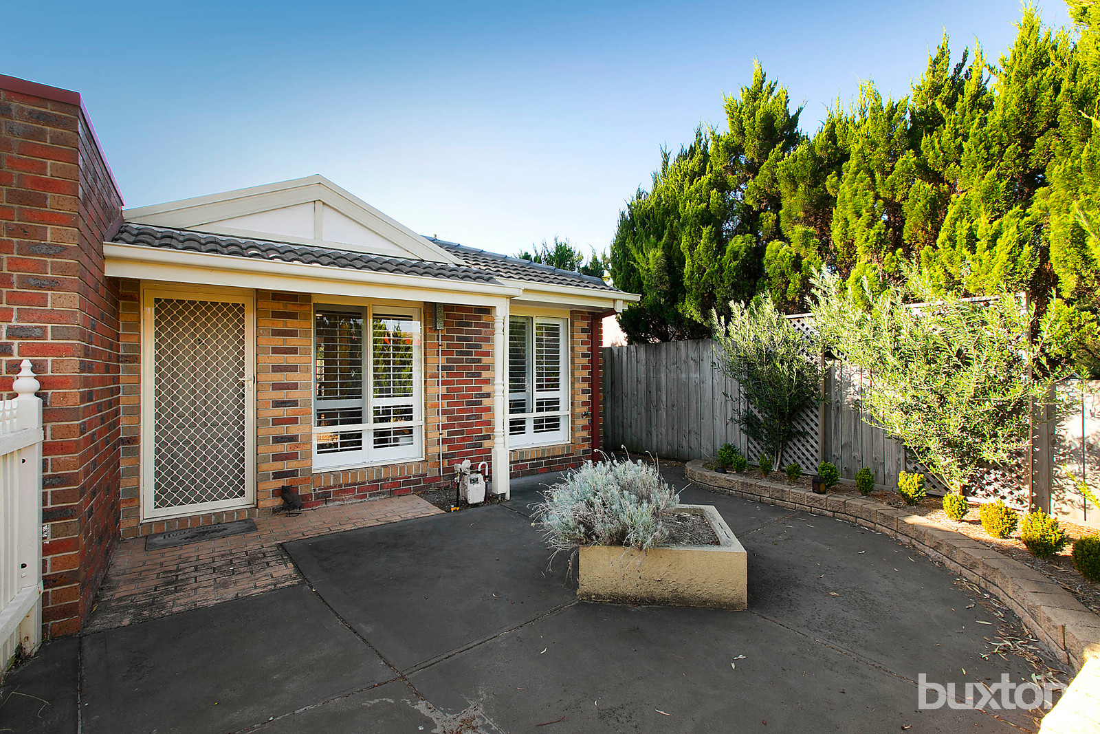 2/33 Northcliffe Road, Edithvale