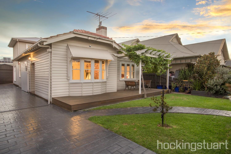 15 Rupert Street, West Footscray