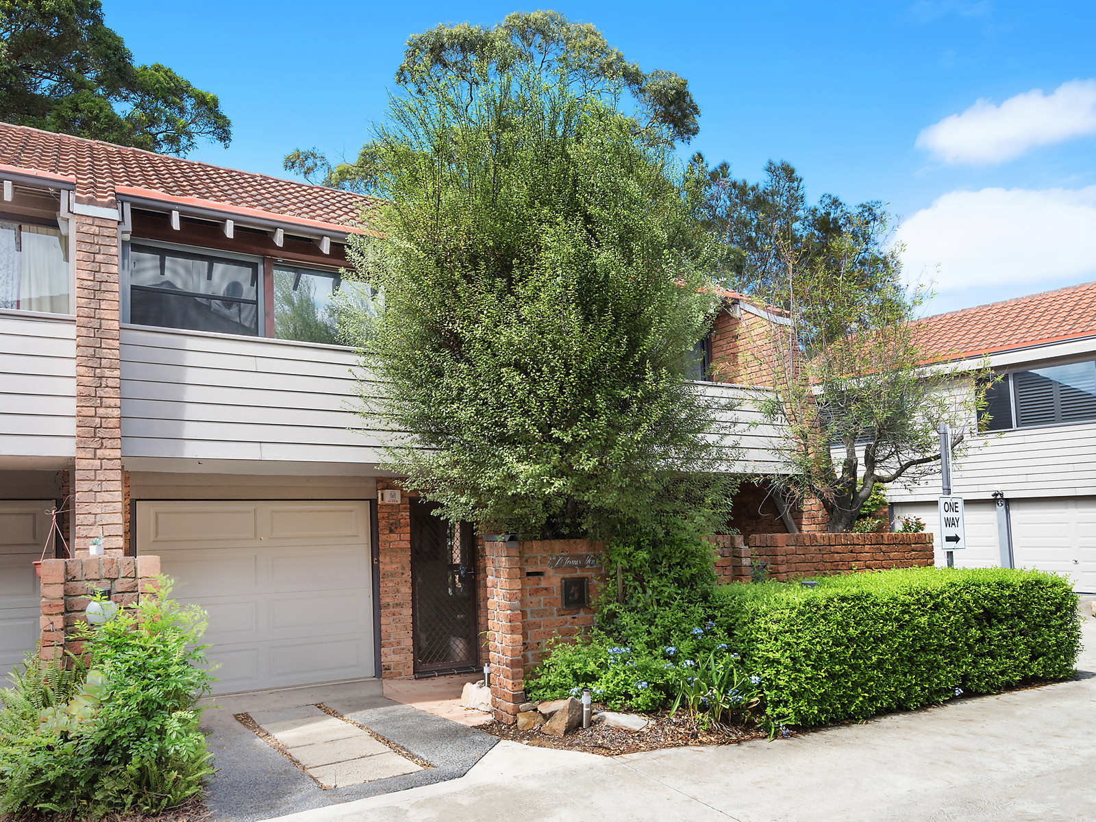 5/5A Junction Street, Gladesville
