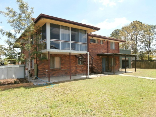 12b Tygum Road, Waterford West