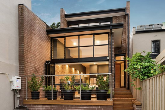 Auction, price guide $1,575,000