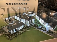 Picture of 225-241 Hume  Highway, Greenacre