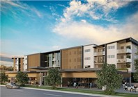 Picture of 203/225 Hume  Highway, Greenacre