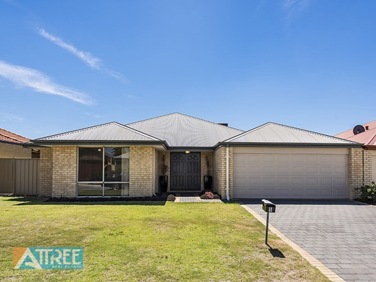 From $469,000 (under offer)