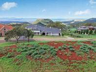 Picture of 25-31 Kara View Court, Rangeville