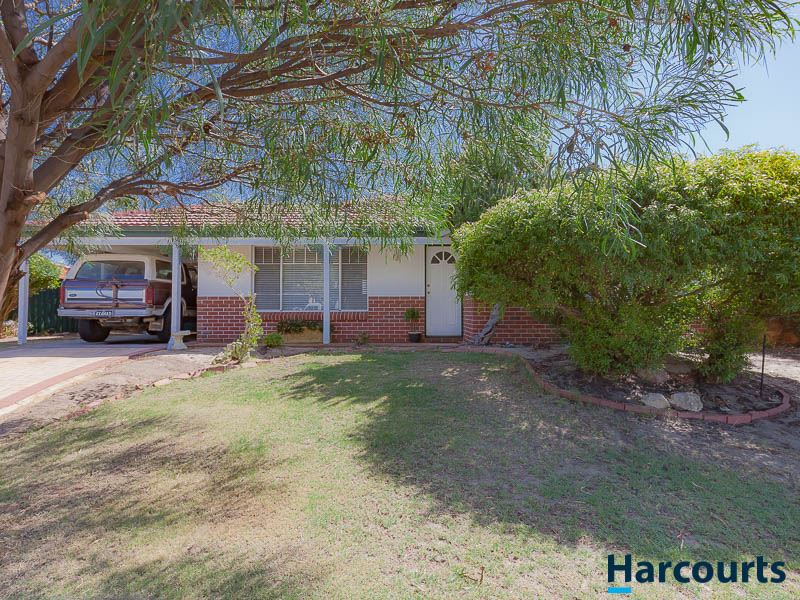 Price by Negotiation $479,000 - $539,000