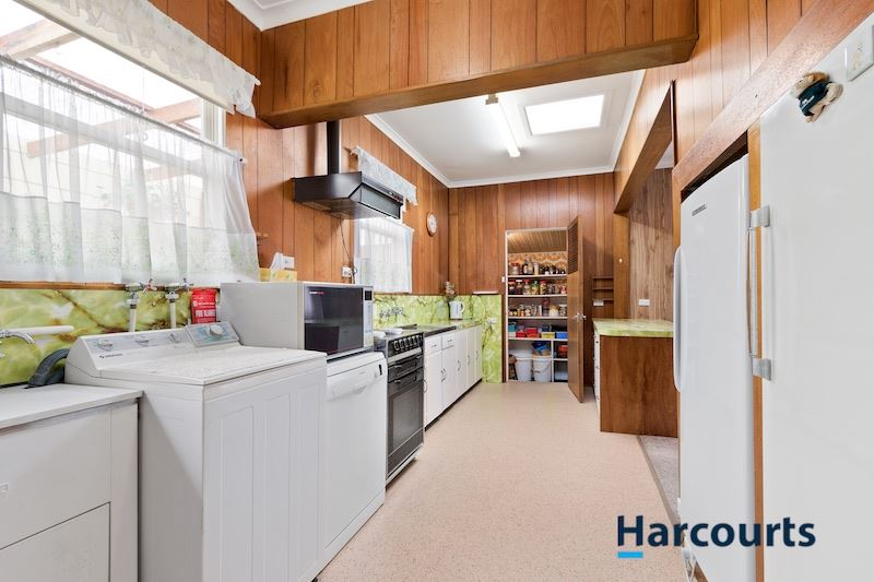 231 Bass Highway, Cooee