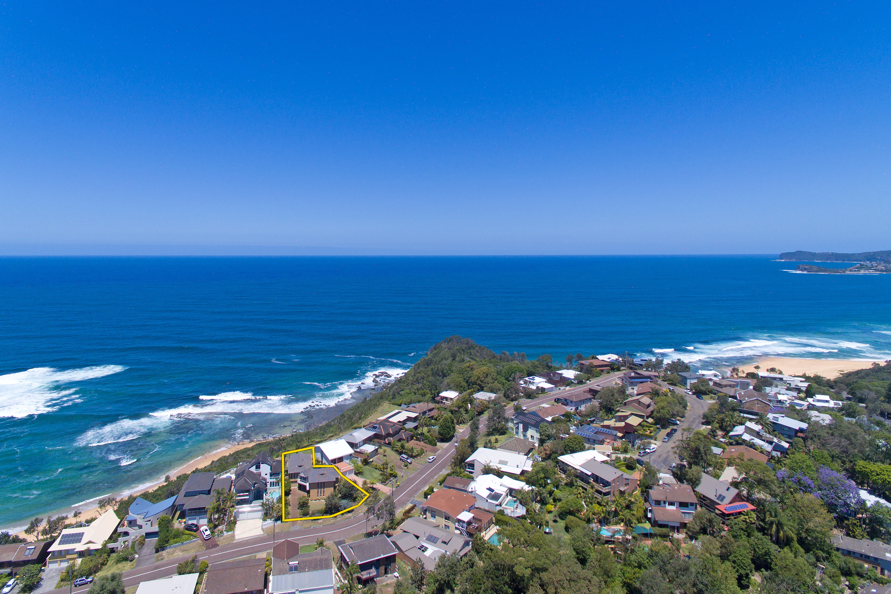 Houses Sold Forresters Beach