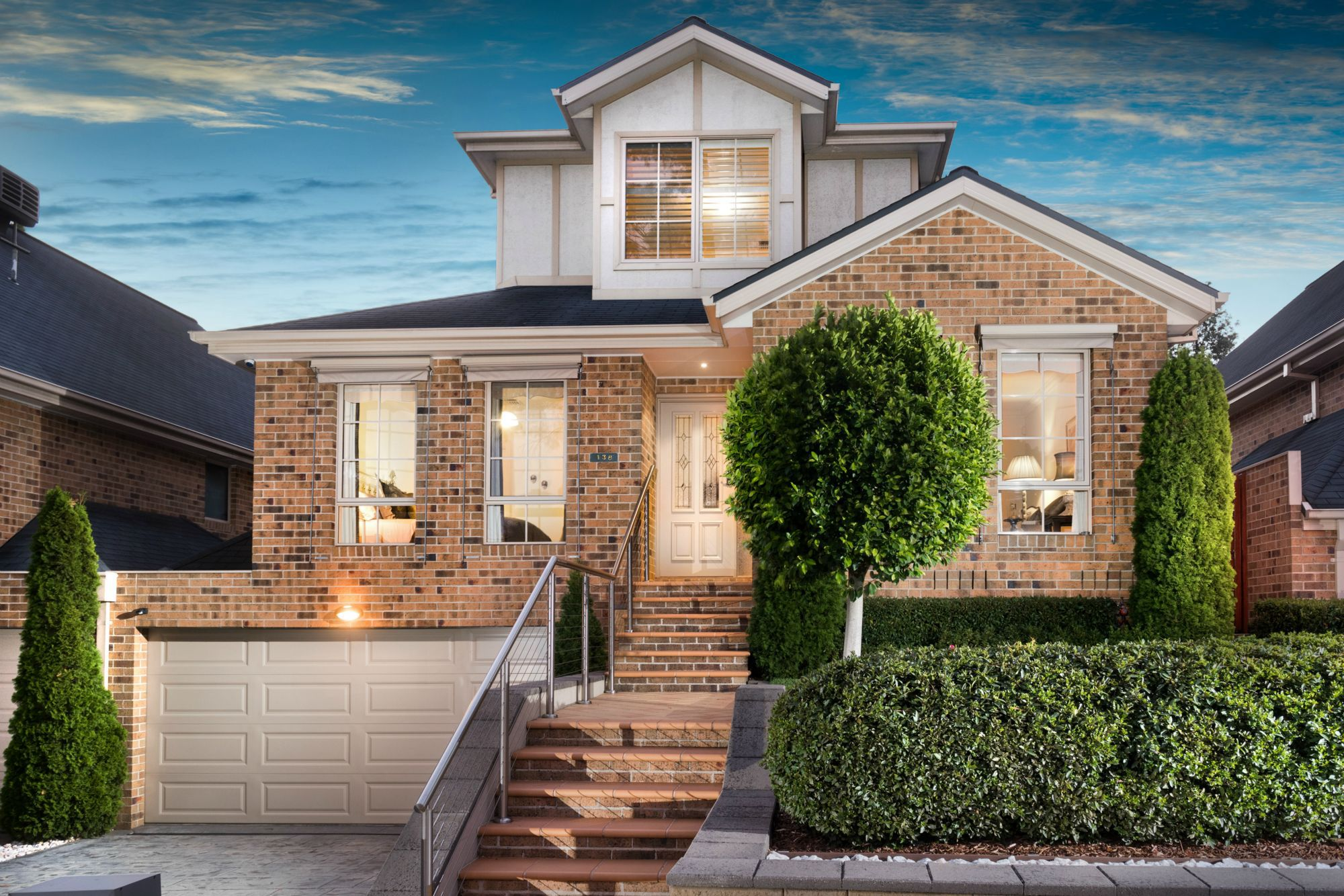 138 Mt Pleasant Road, Forest Hill