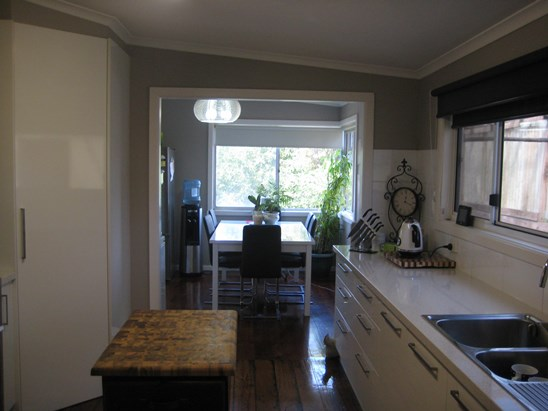 PRICED TO SELL -  $315,000