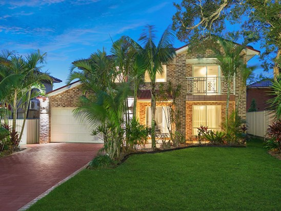 For Sale, price  guide $845,000  - $895,000