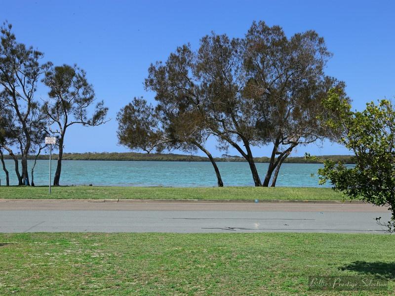 158 Esplanade, Golden Beach