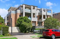 Picture of 1/51-53 Macquarie Place, Mortdale
