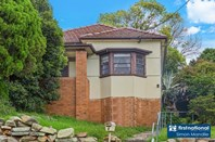 Picture of 4 Realm Street, Arncliffe