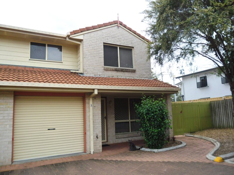 3/20 Chambers Flat Road, Waterford West