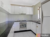 Picture of 9/16-18 Station Street, Mortdale