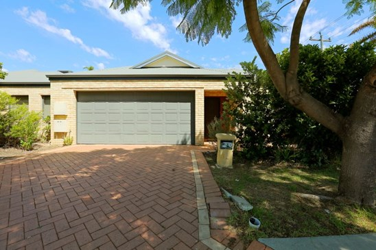 $529,000 OFFERS WANTED. (under offer)