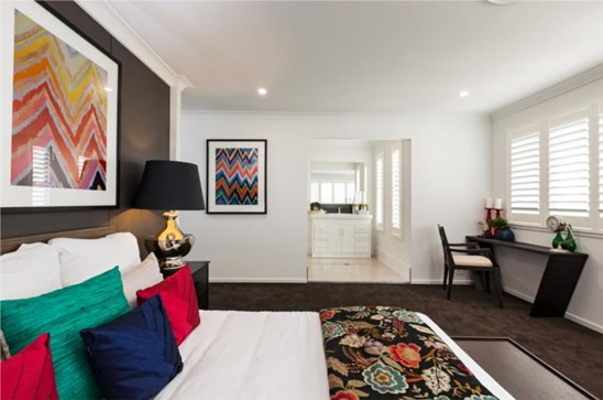 $441,800   3 Bed   Air Con
