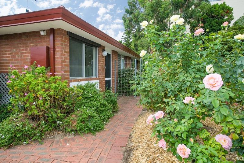 32a Violet Grove, Shenton Park
