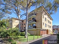 Picture of 7/84-88 Pitt Street, Mortdale