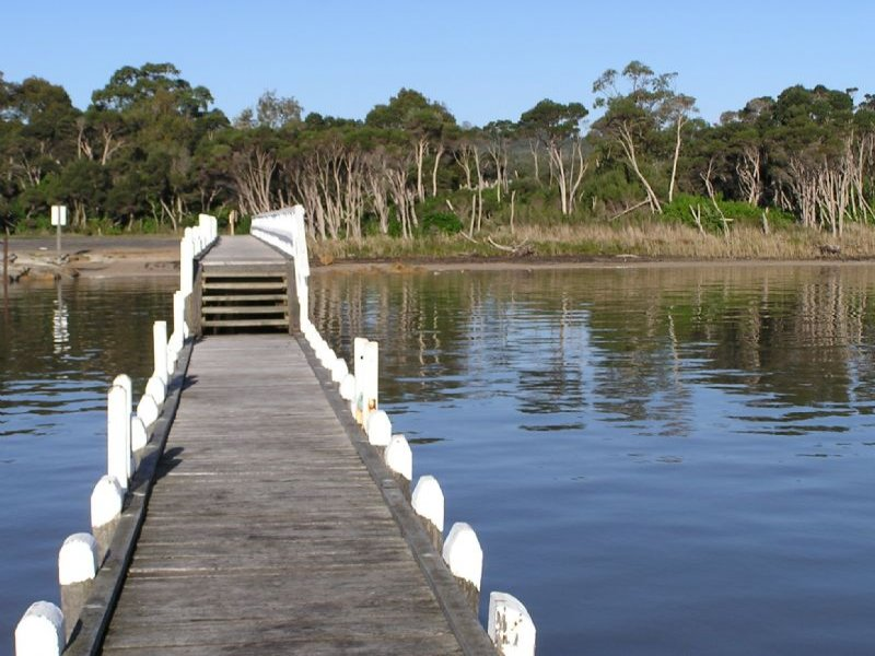 Lot 12 Buttonwood Way, Grantville