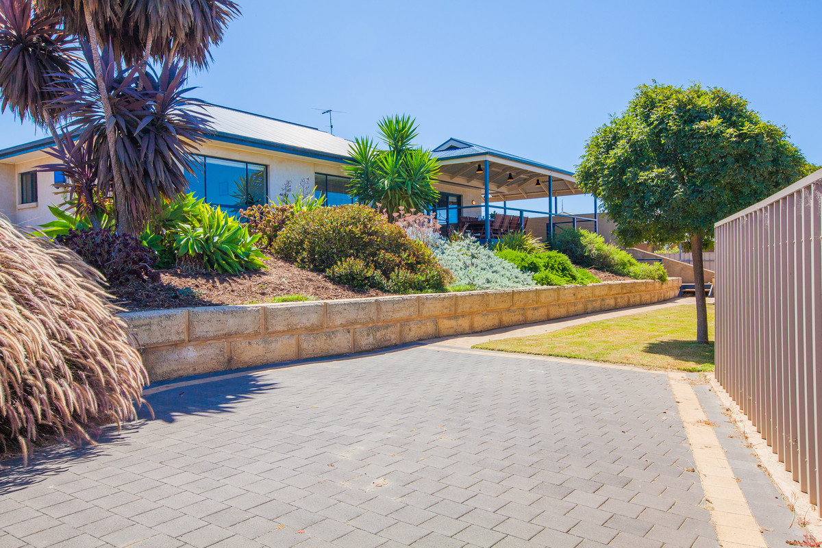 2C Lawson Drive, Port Lincoln