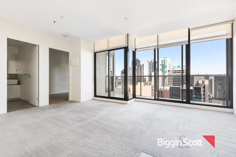 Picture of 2208/380 Little Lonsdale Street, Melbourne