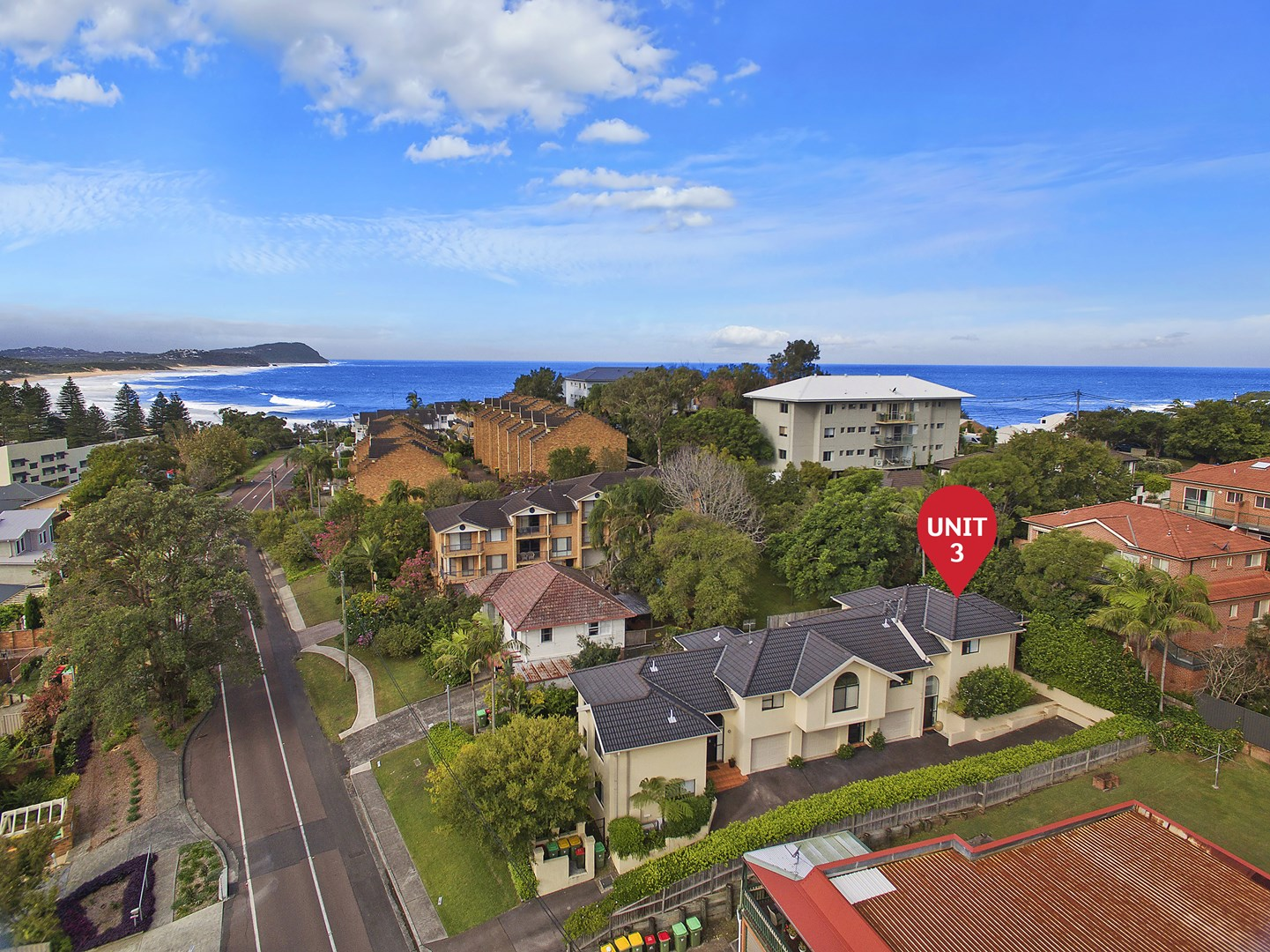 3/20 Whiting Avenue, Terrigal